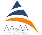 www.aaeaaconsulting.it