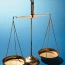 Area Giuridica - Mediazione Civile
