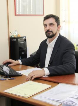 Roberto Rovatti