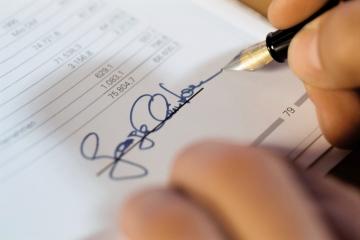 Legge 231 - Implicazioni di Carattere Assicurativo