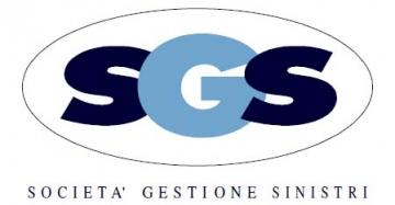 SGS - Società Gestione Sinistri