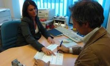 Consulenza Assicurativa